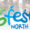 Thumbnail image for EcoFest 2014