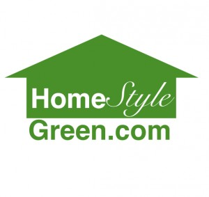 Home Style Green Podcast