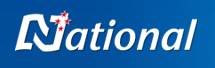 National Party Logo