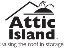 Attic Island