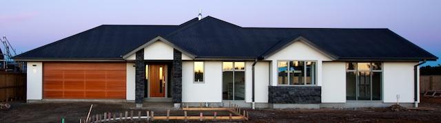 McKay House