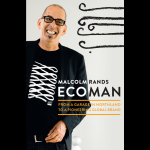 Malcolm Rands Ecoman