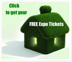 Go Green Free Tickets