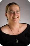 Lois Easton