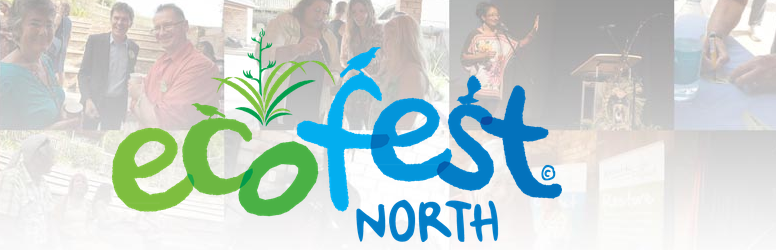 Post image for EcoFest 2014