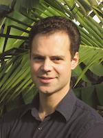 Dan Heyworth, Box Living