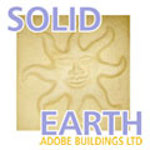 Earth Building thumbnail