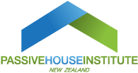 Passive House Institute of New Zealand