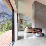 Designing Environmentally Functional Homes thumbnail
