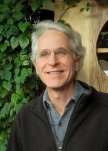 Chris Larson - The Sociable Kitchen