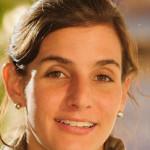 Principal of Gettliffe Architecture, Nicaraguan-born Alejandra Baltodano is based in Managua, Nicaragua