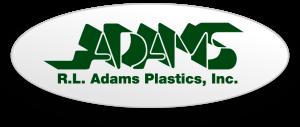 RL Adams Plastics
