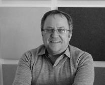 Warren Clarke, Architectural Designer at Nook.