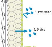 moisturecontrol1