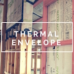 166: How to Upgrade Your Thermal Envelope Above the Building Code thumbnail