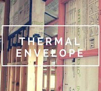 thermalenvelope_200