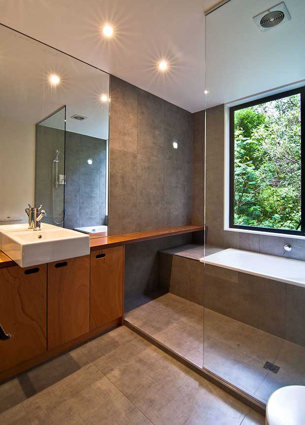 box-living-bathroom2