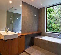 box-living-bathroom200