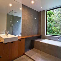 12 Steps to Planning a Dream Bathroom thumbnail