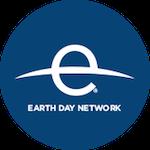 Earth Day 2017 thumbnail