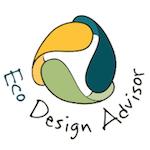 Eco Designer Advisor Conference 2017 thumbnail
