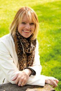 Sarah Symon, Director RealSure