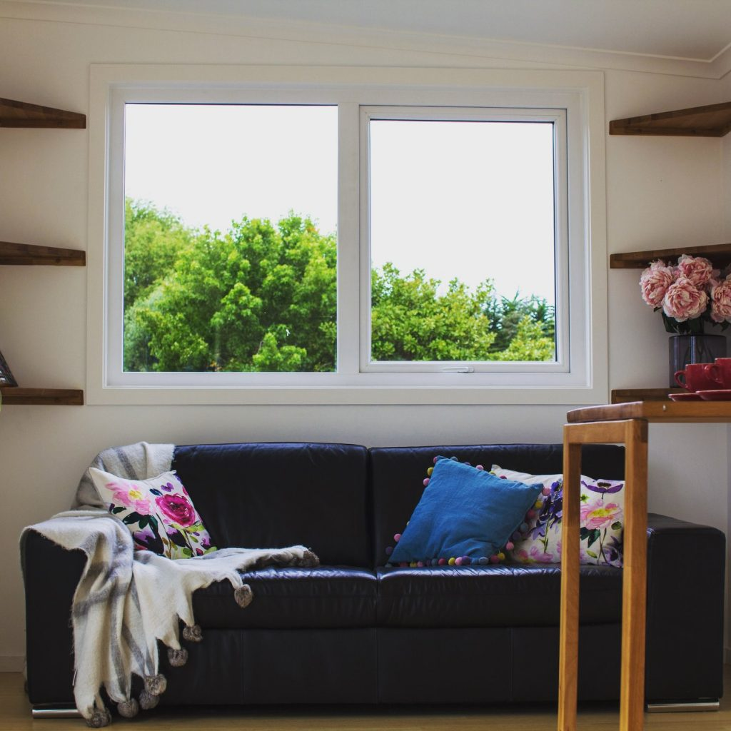 188: How to Have a Comfortable, Safe and Affordable Home